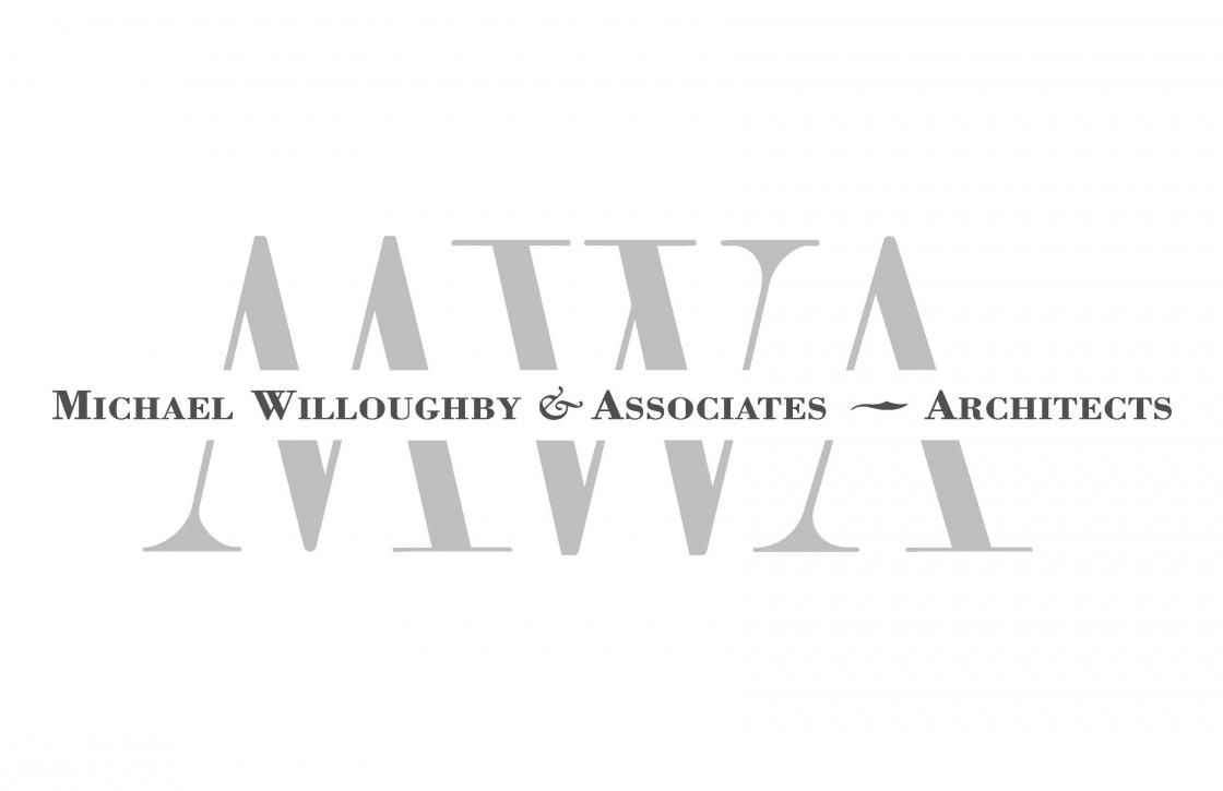 Michael Willoughby Associates